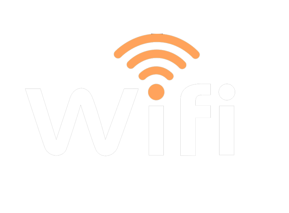wifi-symbol-wireless-internet-960